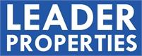 Leader Properties Inc.Christopher Burdzy